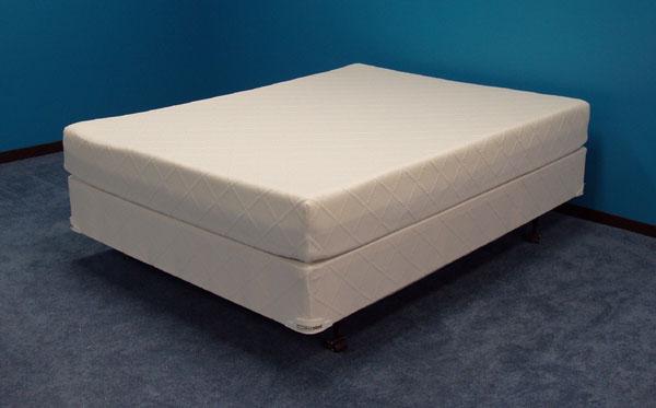 mattress for sale buffalo ny